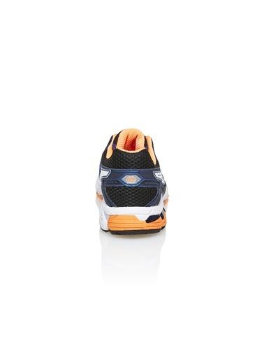 Lifestyle Ayakkabı-Asics